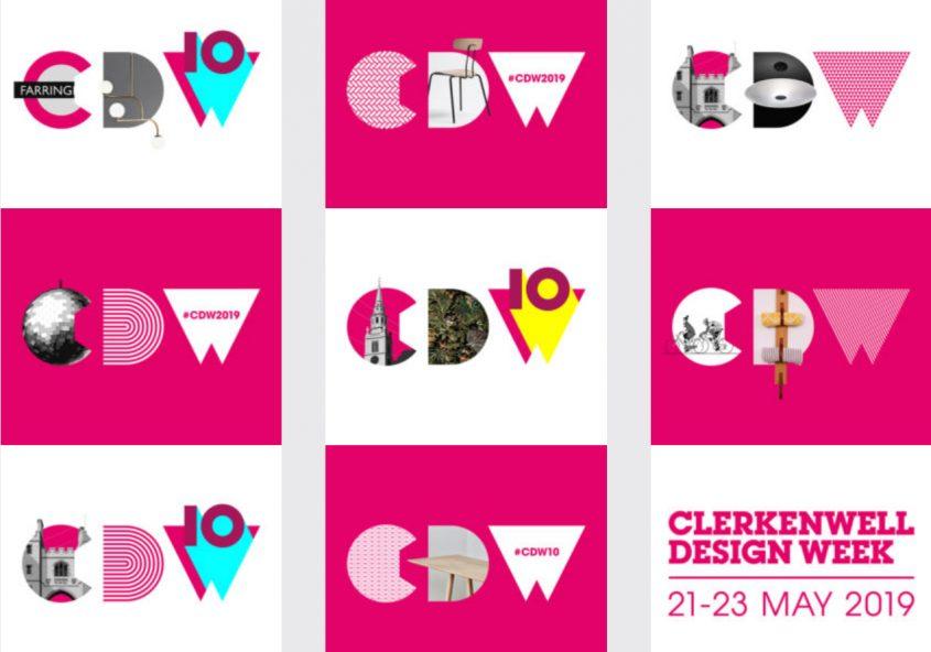 Graphic Design News >> News Events Pamela Print Woven Textiles